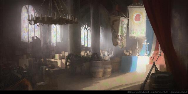 File:ACU Notre-Dame Altar - Concept Art.jpg