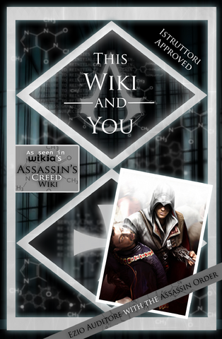File:BookCover.png
