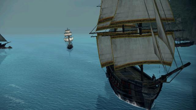 File:Among-Pirates2ACP.png