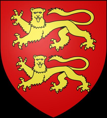 File:Armoiries de La Falloise.png