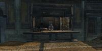 Boekenwinkels