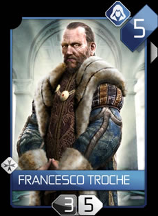 File:ACR Francesco Troche.png
