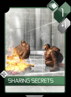 File:ACR Sharing Secrets.png