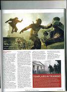 Playmagazine - AC BH (6)