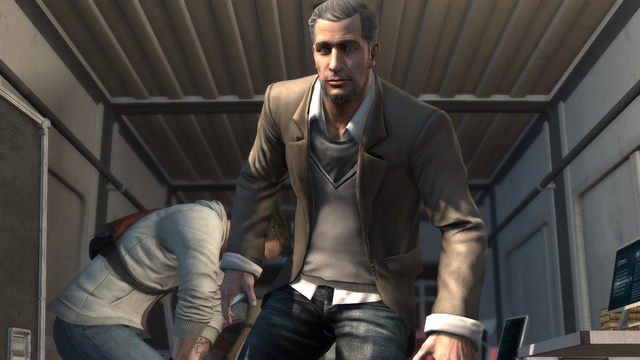 Bestand:AC3 Temple Arrival.png