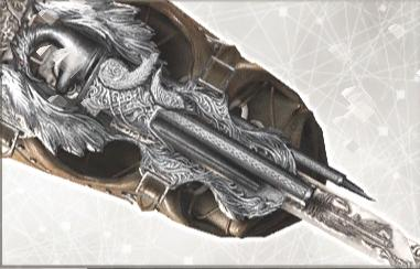 File:Assassin's Creed II Poison blade.jpg