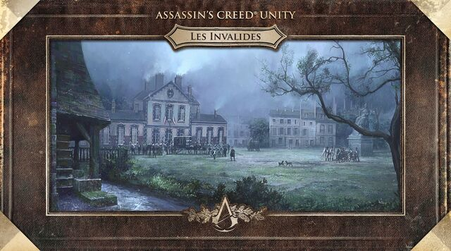 File:UnityPromoGamescom2.jpg