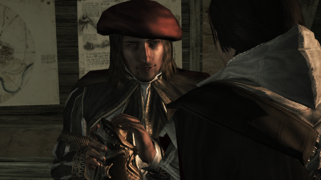 File:Blaid with bite 1 v.png