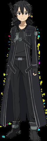 File:Kirito Full Body.png