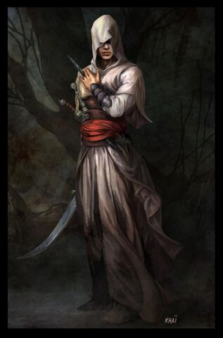 File:Crusade Assassin.jpg