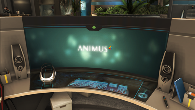 File:640px-AC4 Animus Omega.png