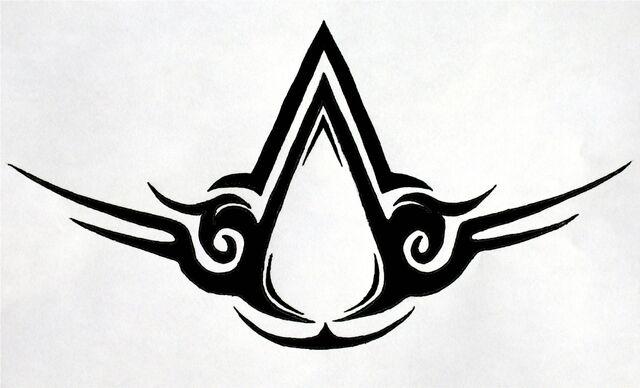 File:New Assassins.jpg