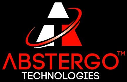 File:AbsergoTech.jpg