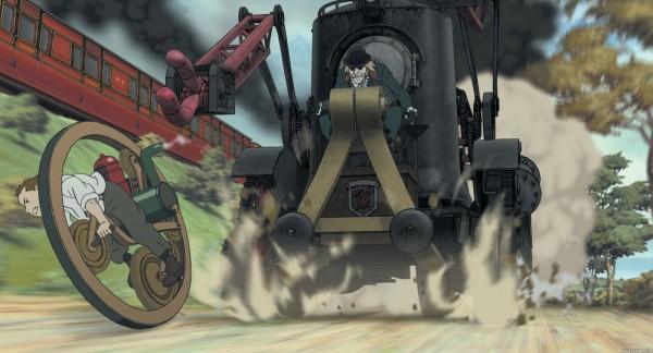 File:Steamboy.600.191486.jpg
