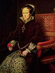 File:Mary I of England.jpg