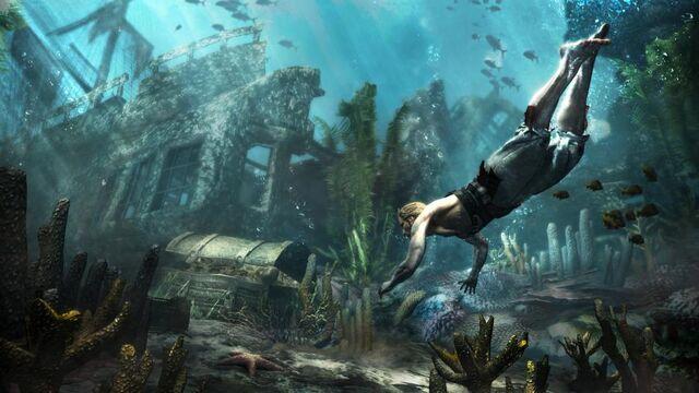 File:Charles underwater.jpg