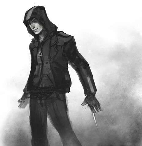 File:Modern day assassin by theboyofcheese-d5l8ypo.jpg