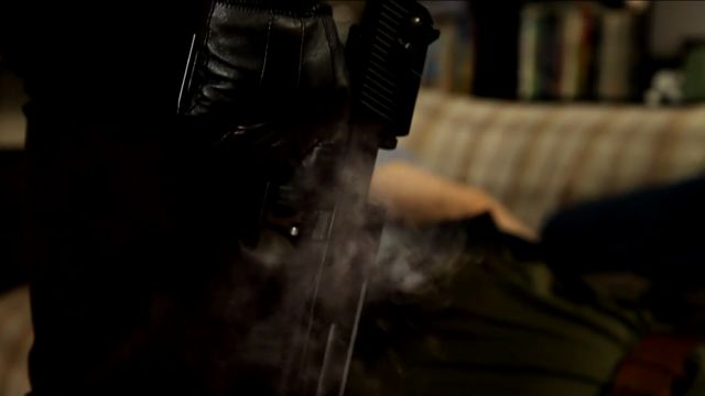 File:Wesker killed doom.png