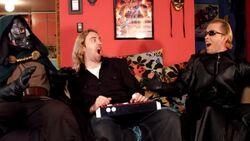03) UMvC3 Assist Me - Nemesis & Dr.Strange.flv snapshot 02.16 -2012.09.23 22.26.41-