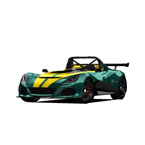 File:Lotus 3-Eleven.png