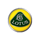 File:Lotus.png