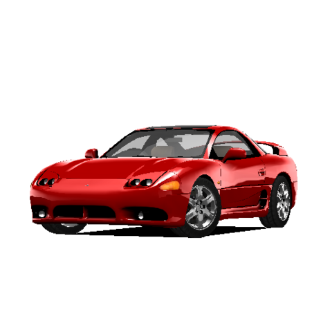 File:Mitsubishi 3000 GT.png
