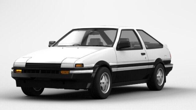 File:Toyota Sprinter Trueno GT-APEX (AE86).jpg