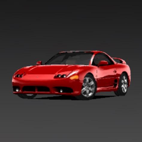 File:Mitsubishi 3000 GT.jpg