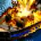Heavy-demolition-ship-resea