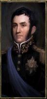 File:José de San Martín.png