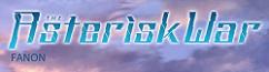 Gakusen Toshi Asterisk Fanon