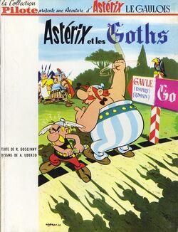 Asterix-et-les-goths