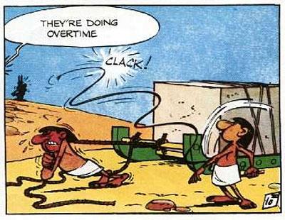 File:Asterix21.jpg