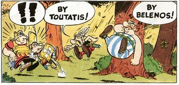 File:Asterix30.jpg