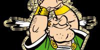 Cassius Ceramix