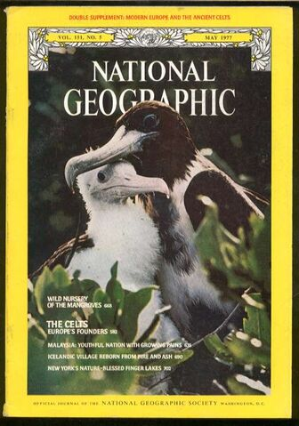 File:Ngcover.jpg