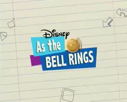 File:As the Bell Rings.PNG