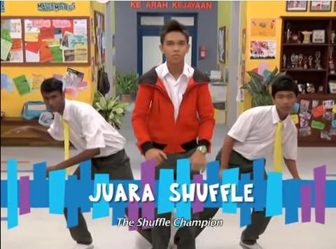 File:Juara shuffle.png