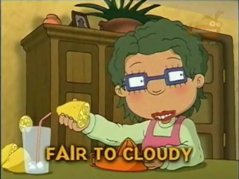 File:FairToCloudytitle.PNG