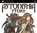 Astonishia Story
