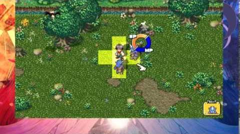 PSP Astonishia Story ~ Everybody Dead