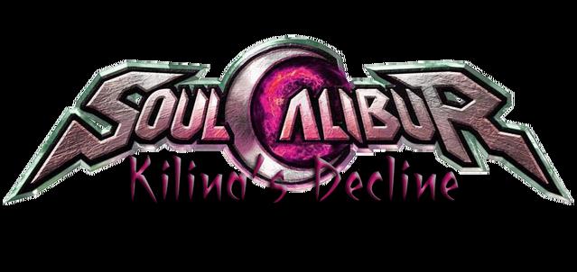 File:SC Kilina's Decline Logo.png
