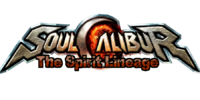 Soulcalibur:The Spirit Lineage