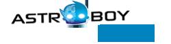 Astro Boy Fanon Wiki