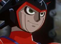 Atlas-robotonia-evil-grin