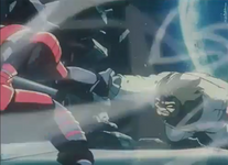 Atlas-saves-tokugawa