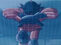 Atlas-robotonia-screen