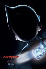 Astro-boy-movie-poster