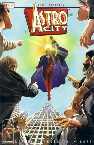 File:Astro City Vol 1 1.jpg