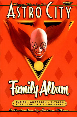 File:Astro City Volume 3 Family Album.jpg